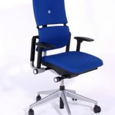chaise de bureau steelcase chaise de bureau steelcase design à la maison