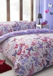 Girls Queen Size Bedding by Best 25 Butterfly Bedding Set Ideas Only On Pinterest Butterfly