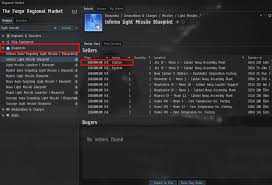 buy blueprints an introduction to industry in eve online inn
