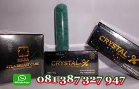 produk crystal x archives toko obat pasutri obat perangsang