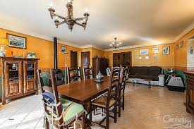 valensole chambres d hotes valensole chambres d hotes fresh immobilier brunet 04 annonces