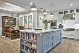 How To Design A Kitchen Cabinet Kitchen Kitchen Cabinet Design Kitchen Remodel Cost Kitchen