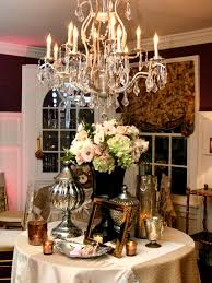 Ceiling Dining Room Lights by Bedroom Small Bedside Lamps Dining Room Lighting Dining Light