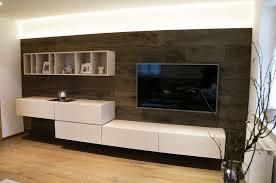 Wohnzimmerschrank Nussbaum Massiv Tv Wohnwand Modern Alle Ideen Für Ihr Haus Design Und Möbel