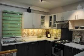 kitchen showroom san jose home design