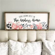 diy home decor for spring what will you be making