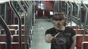 videos of the first thanksgiving jury sees four videos of sammy yatim u0027s final minutes on streetcar