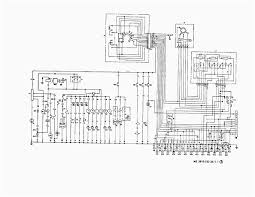 schematic and wiring diagram flushless urinal diagram building
