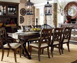 dining room superb dining room sets mathis brothers cute dining