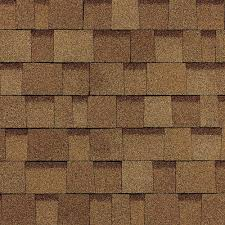Red Cedar Shingles Home Depot by Owens Corning Oakridge Desert Tan Laminate Architectural Shingles