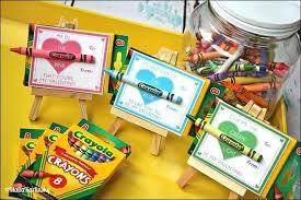 kids valentines gifts creative valentines day gifts for kids creative day gifts