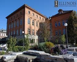 engineering hall uihistories project virtual tour at the