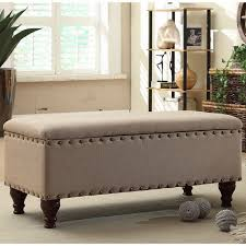 bedroom benches you u0027ll love wayfair