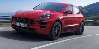 porsche macan lease rates porsche macan lease finance deals offers