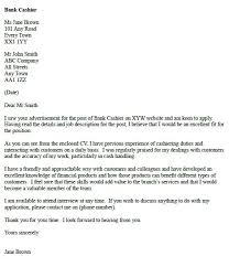 cover letter guidecover letters read now cover letter guide
