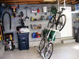 bike storage ideas for your competition ideas teresasdesk com