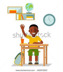 Picture Of Student Sitting At Desk Study Desk Stock Images Royalty Free Images U0026 Vectors Shutterstock