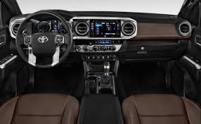toyota tacoma manual transmission review 2018 toyota tacoma release review and price