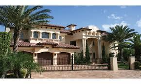 ideen tolles mediterrane huuser what is a mediterranean house