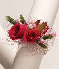 wrist corsage prices wrist corsage at from you flowers