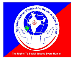 national human rights social justice bureau home