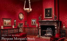 the morgan shop the morgan library u0026 museum