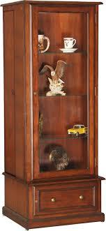 american classics gun cabinet american furniture classics curio 10 gun cabinet combo s