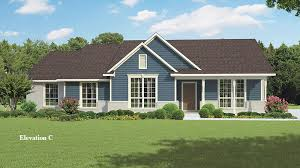 tilson homes floor plans navarro tilson homes