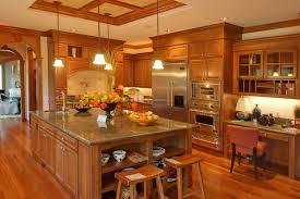 castle kitchen cabinets mf cabinets kitchen cabinet varnish kitchen inspiration design