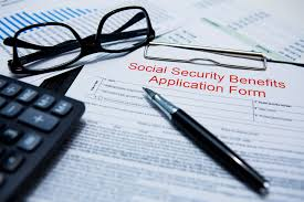 how to apply for social security the right way