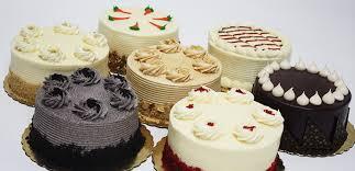 cake design 21 edda s cake designsedda s cake designs