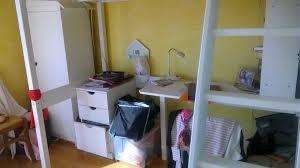 refaire une chambre refaire chambre bien couleur chaude pour une chambre refaire sa