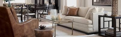 Living Room Furniture Ethan Allen Prissy Design Ethan Allen Living Room Furniture Inspiration