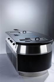 amazing compact kitchen design ideas quecasita