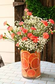 flower arrangements with lights 30 easy floral arrangement ideas creative diy flower arrangements