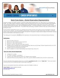 Lowes Cashier Salary Customer Service Job U0026 Career News From The Memphis Public Libraries