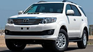 toyota fortuner toyota fortuner 3 0l turbo diesel 7 seater rhd youtube