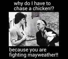 Pacquiao Mayweather Memes - maypac 2015 bored at work these floyd mayweather memes will make