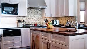 Modern Kitchen Design Photos Custom Kitchen Designers U0026 Cabinet Company Aspen Vail Glenwood Springs