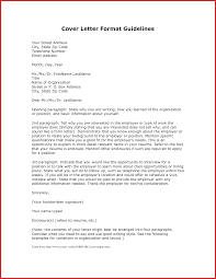 cover letter examples 2016 articleezinedirectory writing a