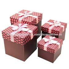 Decorative Christmas Gift Boxes Decorative Christmas Gift Bo Christmas Gift Ideas
