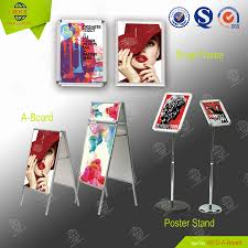 Stand Up Flag Banners Product Worldclass Display Wks Display Worldclass Display