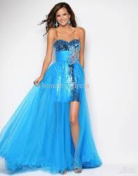 baby blue dress kzdress