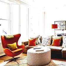 living room color ideas living room colour scheme wonderful living room color ideas