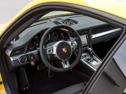 porsche 911 turbo s interior porsche 911 turbo 2014 pictures information u0026 specs