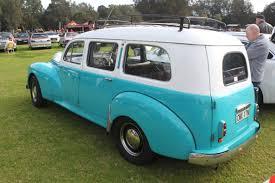 peyo auto file 1955 peugeot 203 station wagon 19608725400 jpg wikimedia