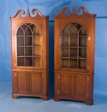 ori furniture cost collection of ori furniture cost ori furniture cost ori furniture
