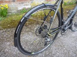 6 reasons to use mudguards this winter road cc