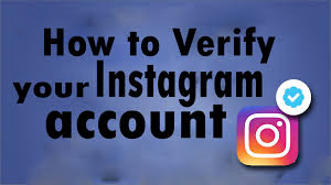 Contact by How To Contact Instagram To Get Verified Url Request New 2016