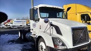 volvo trucks holland volvo trucks in south holland il for sale used trucks on